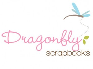 dragonfly-scrapbooks-logo-lores