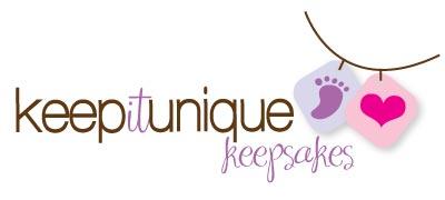 keep-it-unique-keepsake-logo-lores