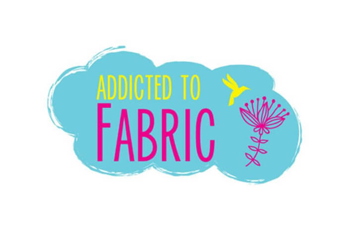 Addicted To Fabric