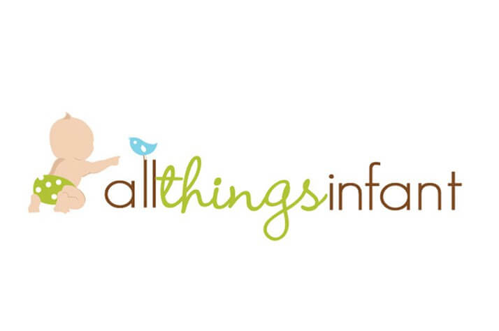 All Things Infant