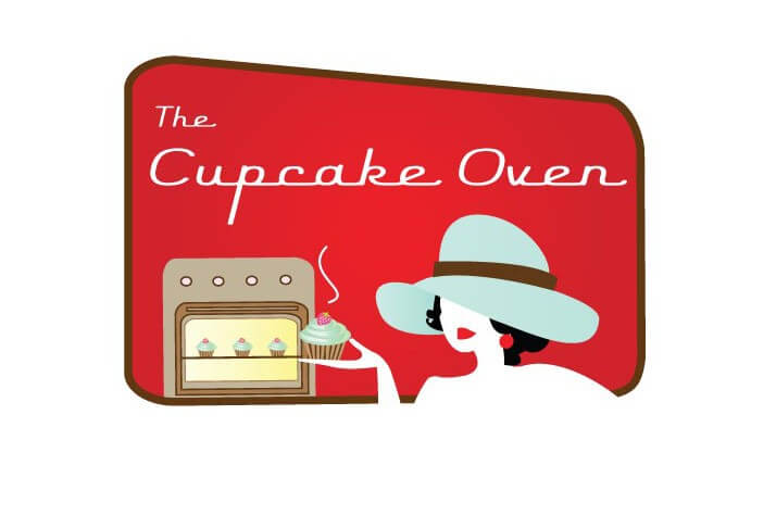 The Cupcake Oven