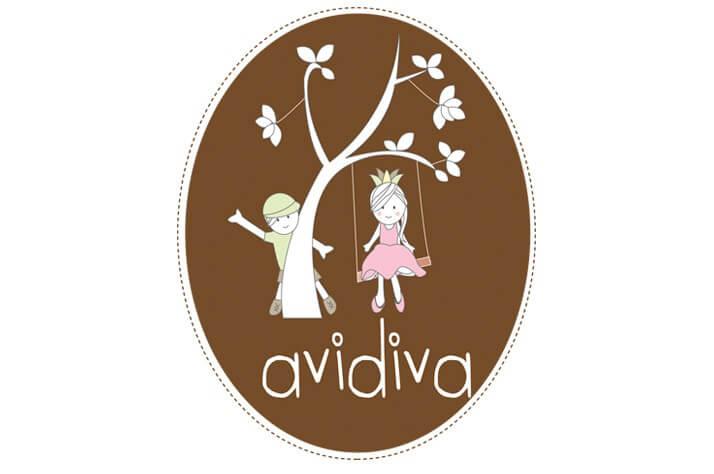 Avidiva