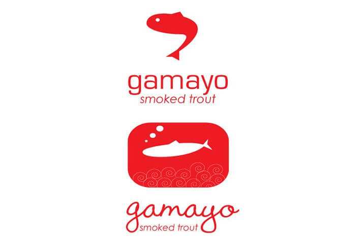 Gamayo