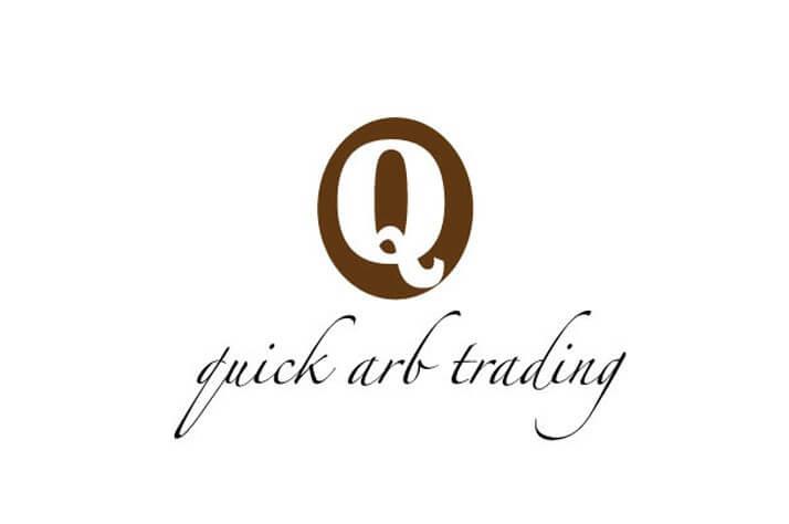 Quick Arb
