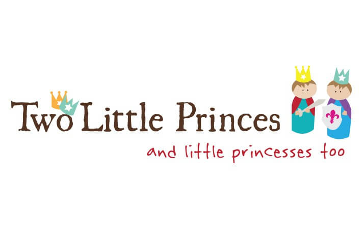 Two Little Princes