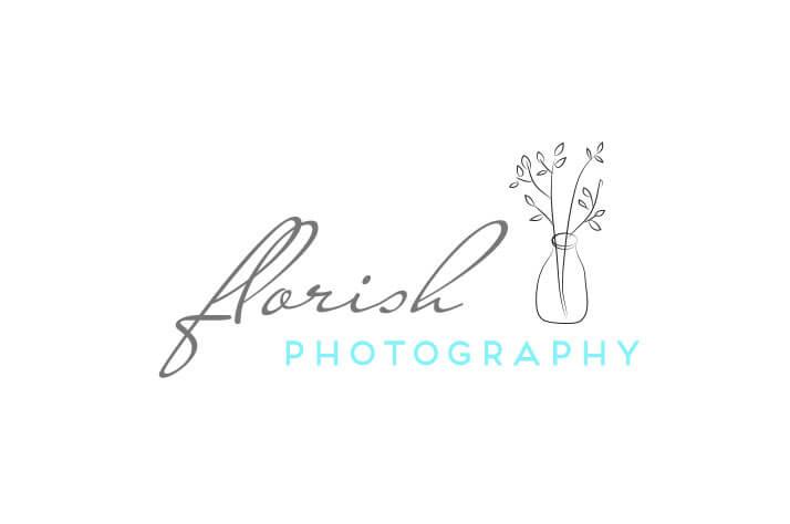 Florish Photography