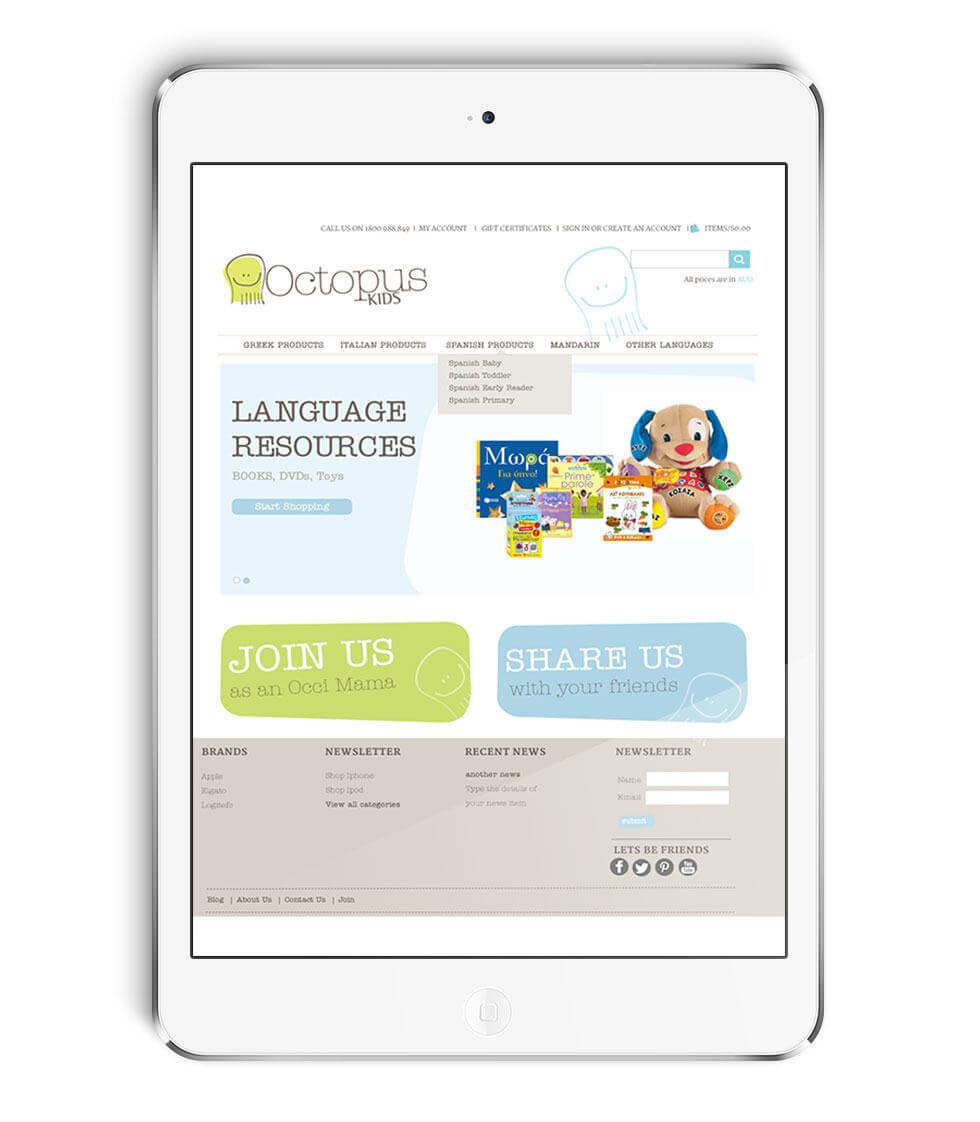 Octopus-Kids-Website-Design-Big