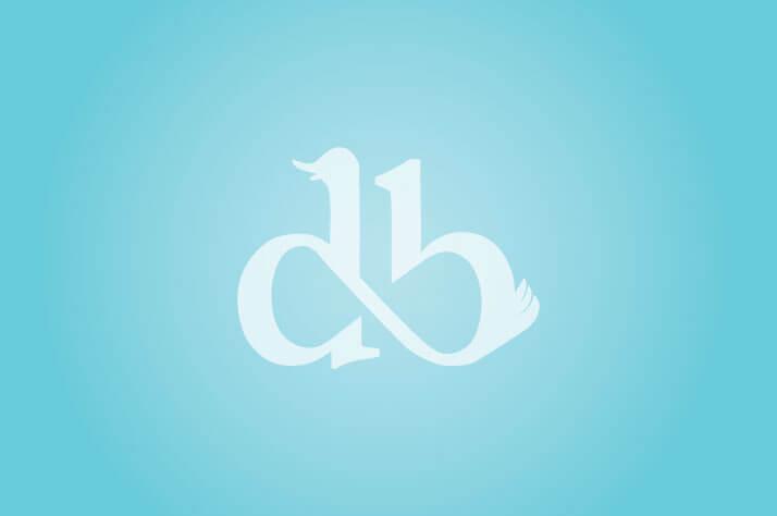 DB Logo Revamp