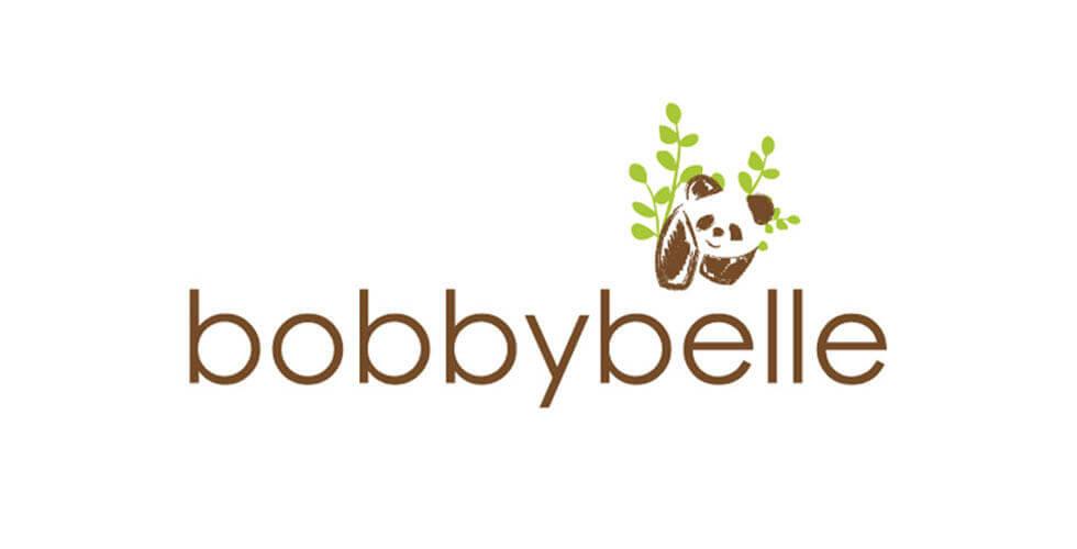 BOBBYBELLE-LOGO