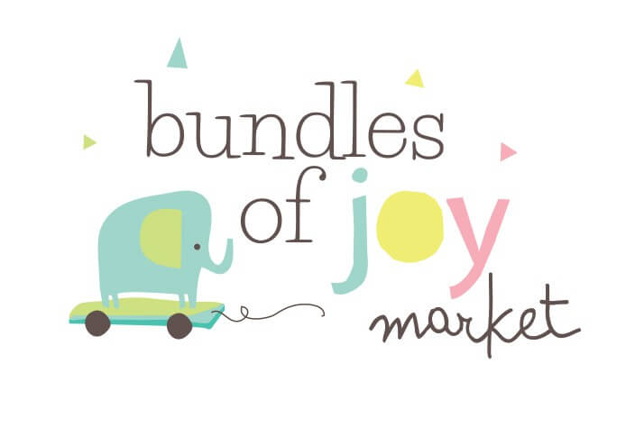 BundlesofJoy