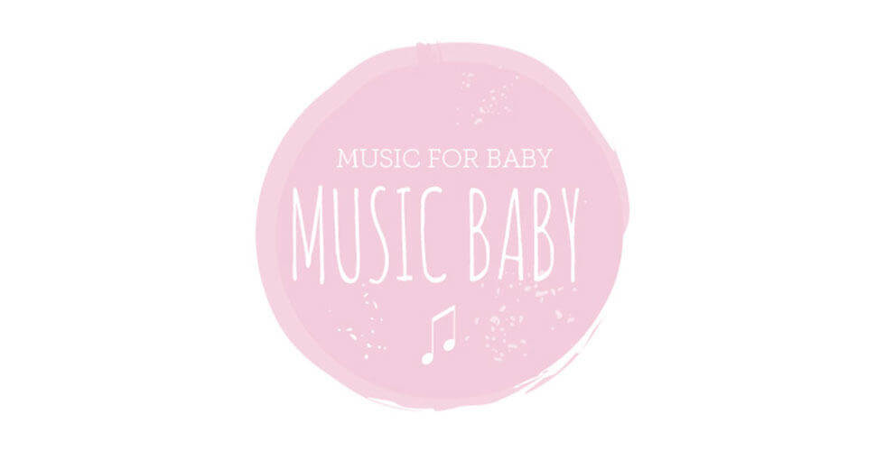 MUSIC_BABY_LOGO