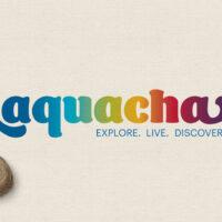 Travel Accessories Logo Design