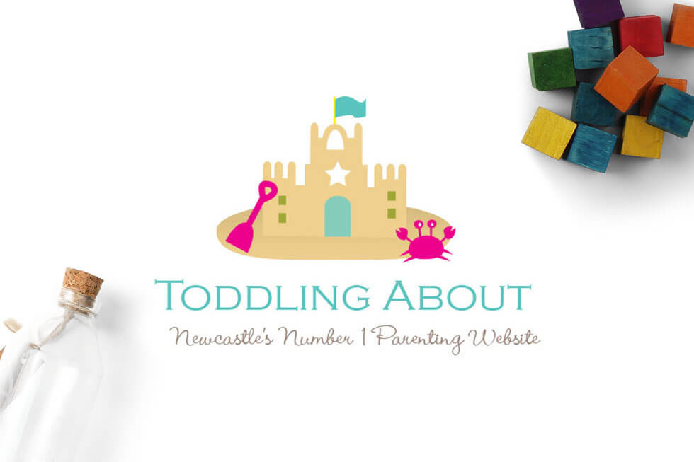 TODDLING_ABOUT_LOGO_HERO