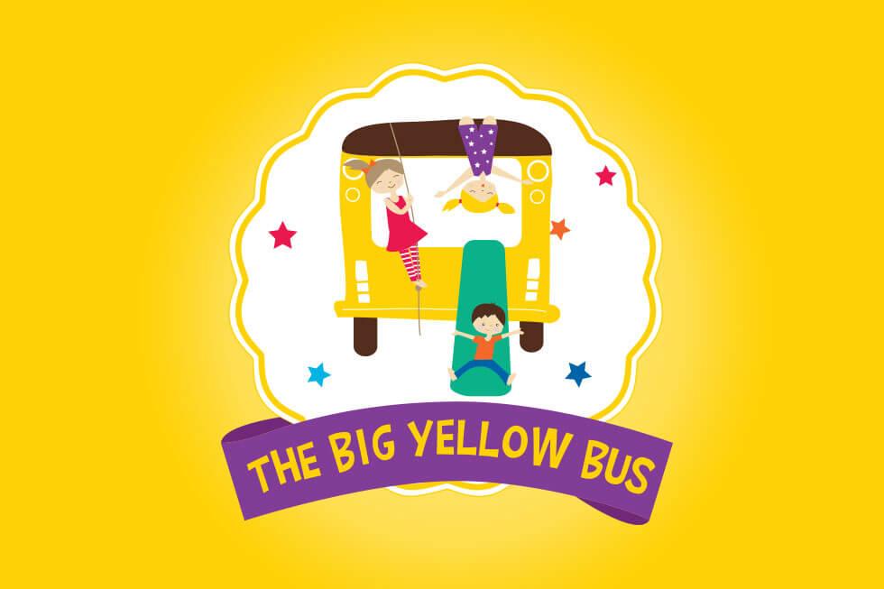 tBYB_LOGO_yellow