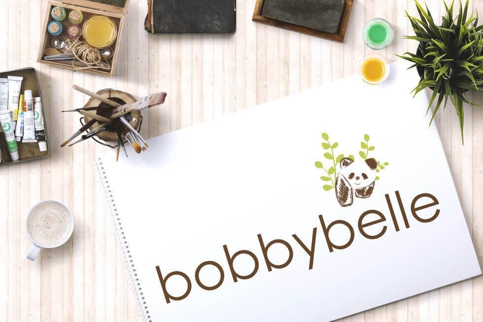 Best Baby Logo Designs
