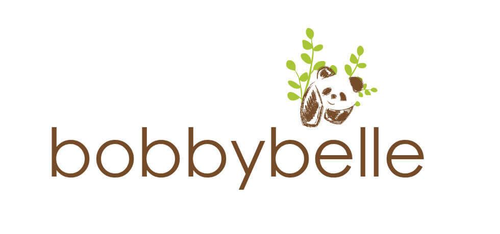 bobbybelle_logo