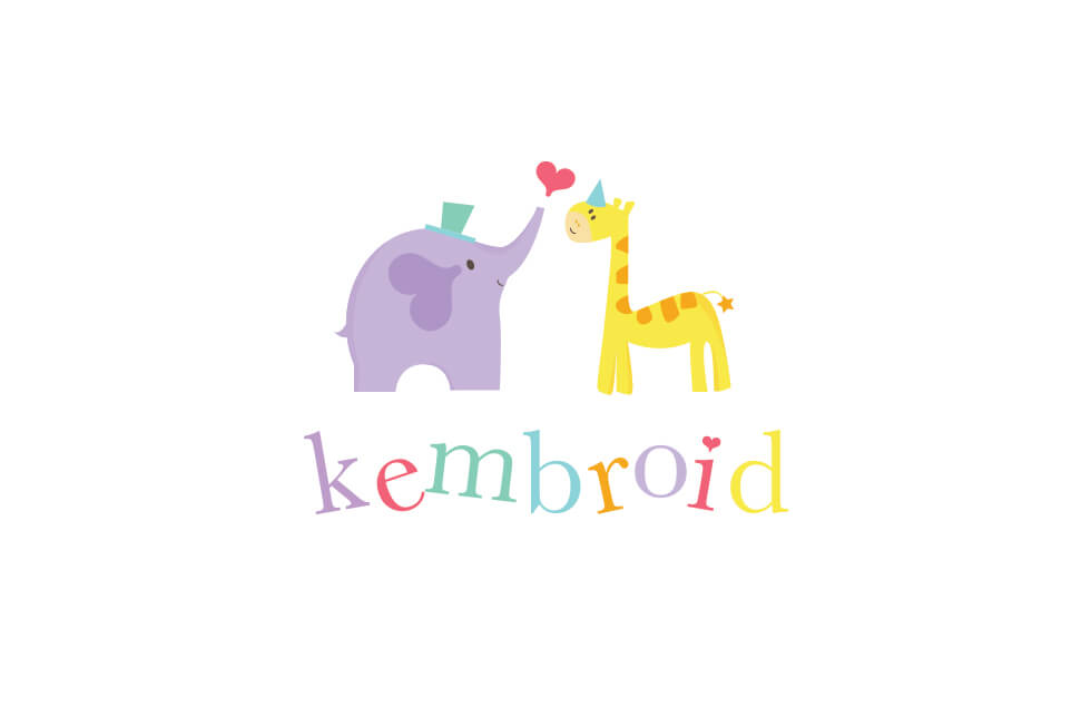 KEMBROID-LOGO