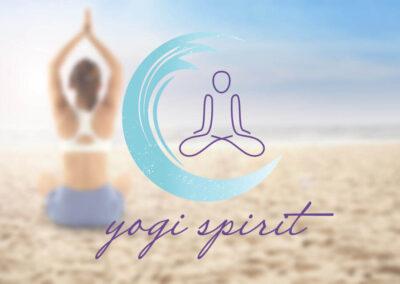 Yogi Spirit