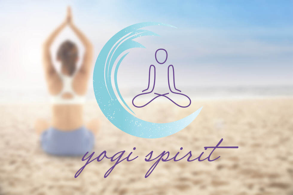 YOGISPIRIT_LOGO_HERO