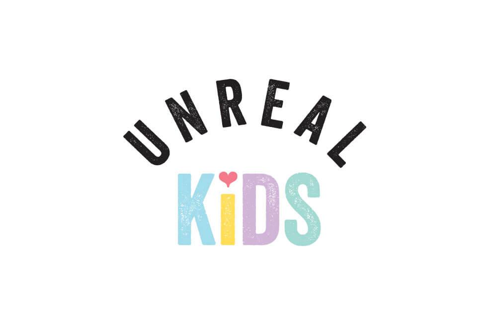 Children's website design