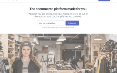 How to Make Your First Sale using Facebook Ads