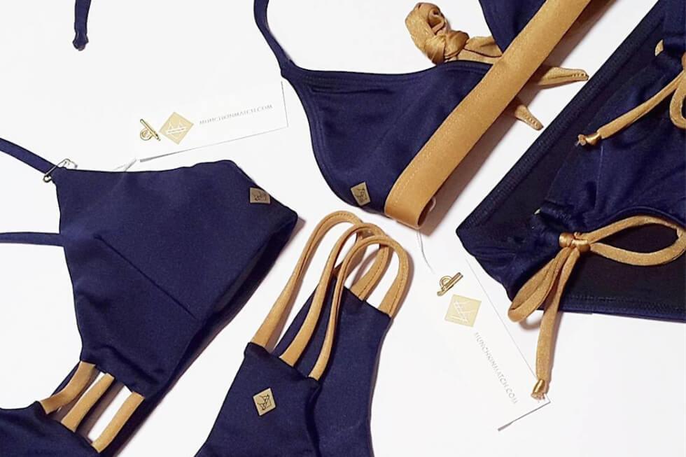 Munchkin Match Swimwear