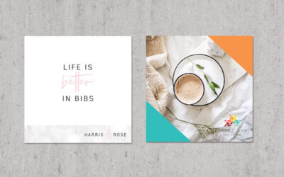 How To Use your New Instagram Template with Canva