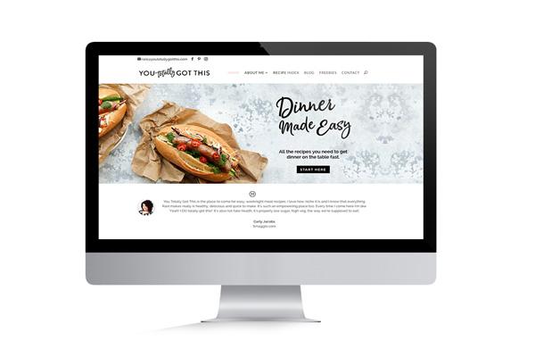 one-day-website-design-melbourne
