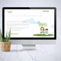 Kids Book Therapy - Educational and Developmental  Membership Website