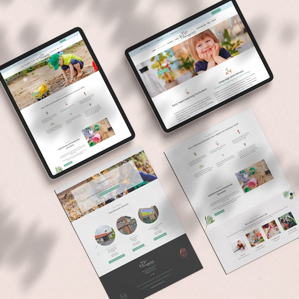 one-day-website-design-melbourne