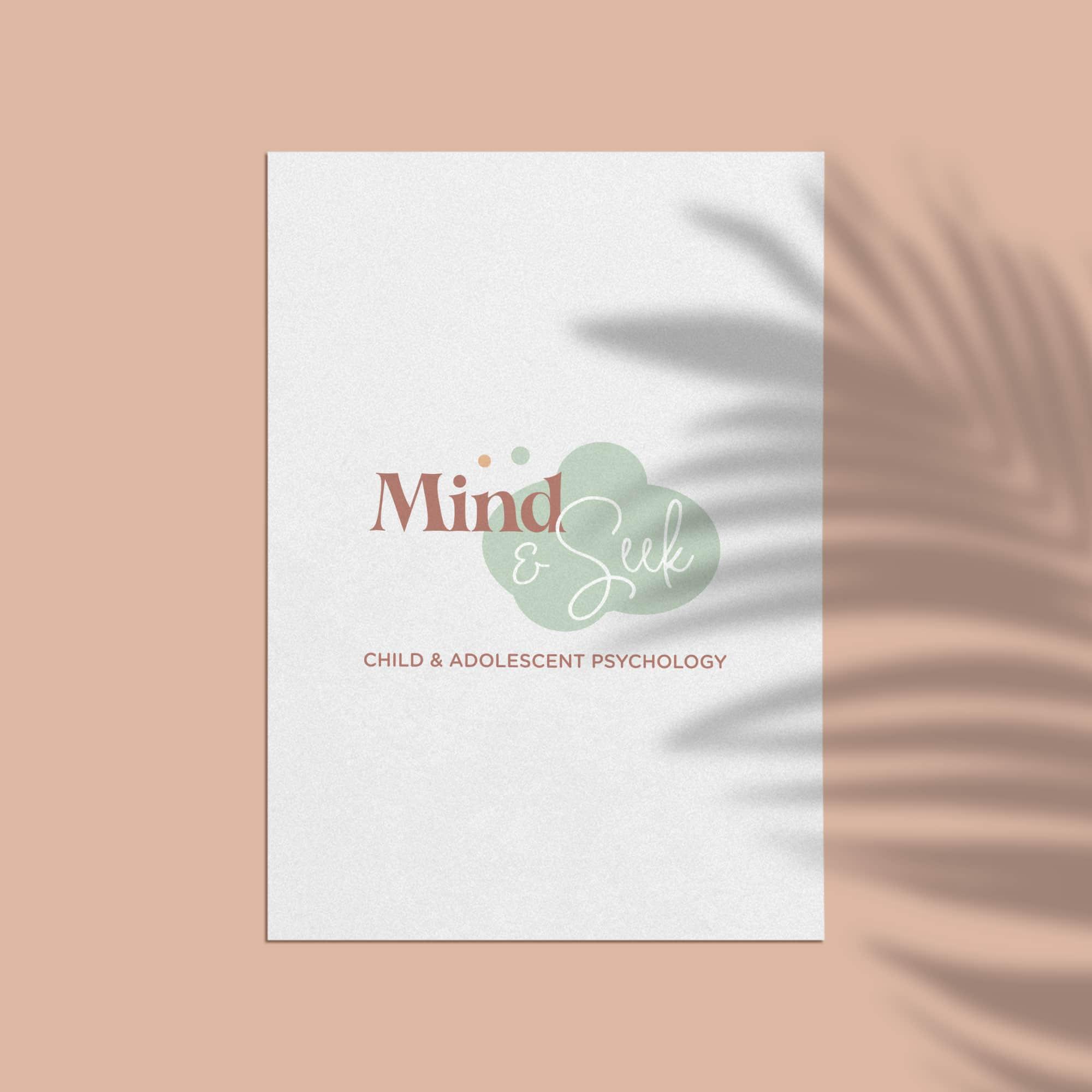 mind&seek promo1