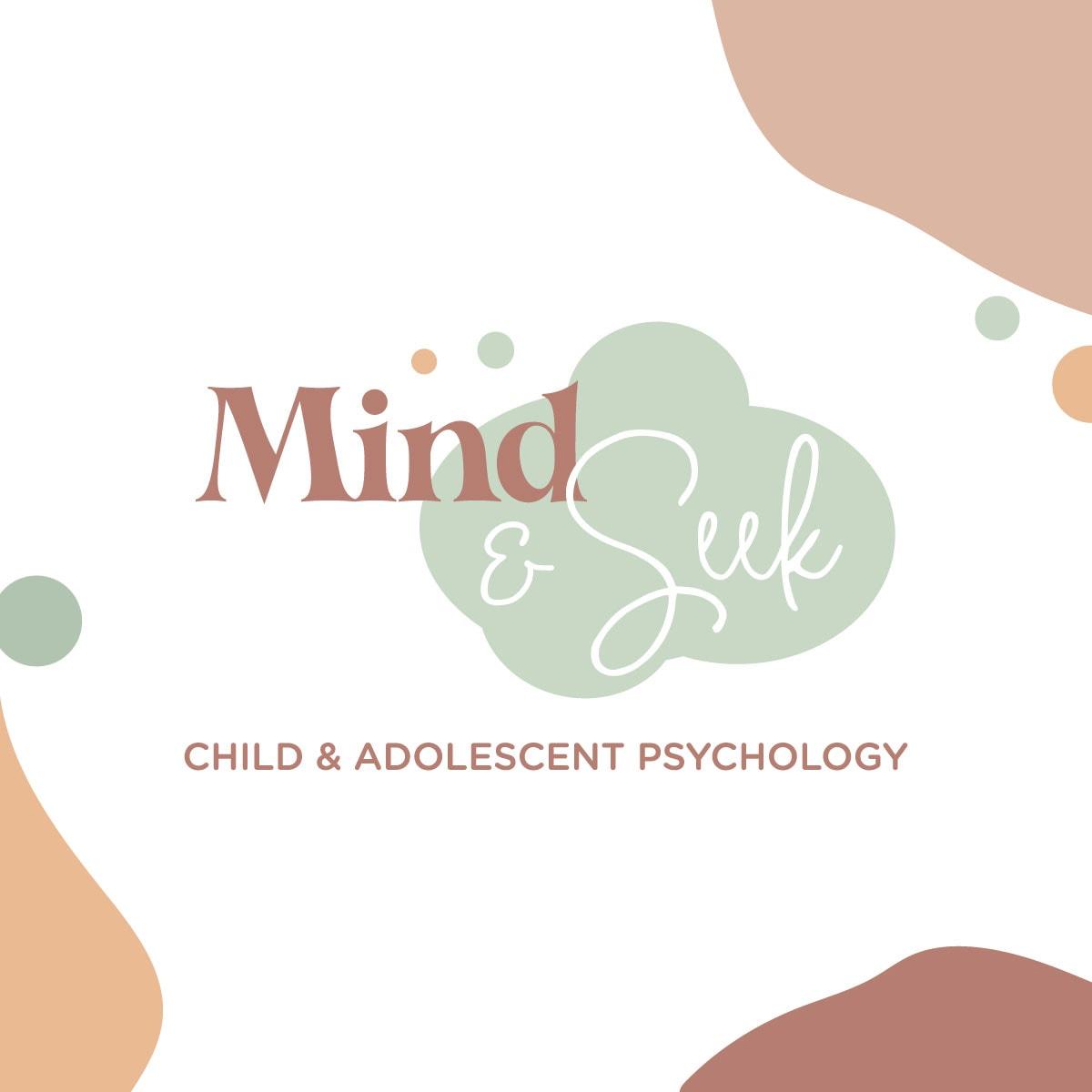 mind&seek promo2