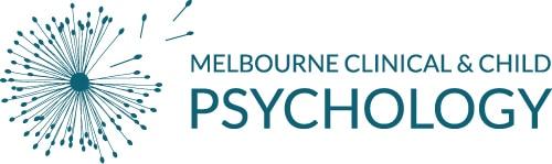 Melbourne Clinical & child psychology Bayside Melbourne