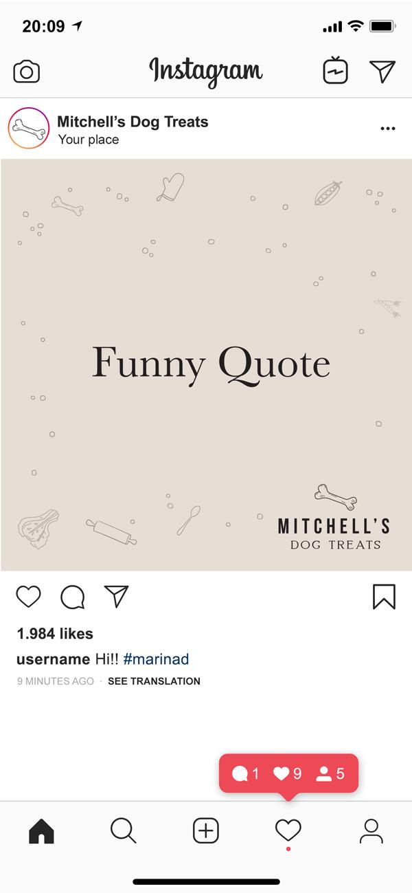 mdt200704 instagram quote v2
