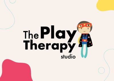 The Play Therapy Studio