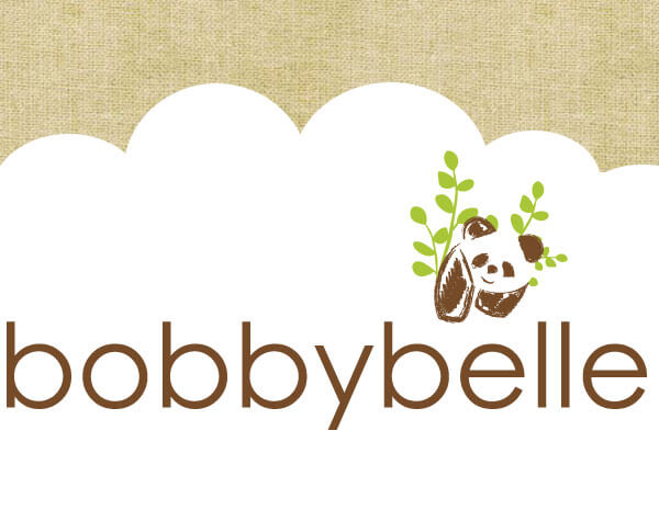 Logo Design: Bobbybelle